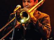 Vendredi novembre 2010 Yordan Martinez, Amilcar Friends