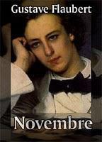 Flaubert en nocturne