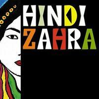 MUSIC: Hindi Zahra, beautiful Prix Constantin 2010