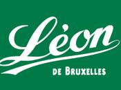 Léon Bruxelles: Bénéficier réduction votre repas.