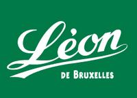 Léon de Bruxelles: Bénéficier de 10€ de réduction sur votre repas.
