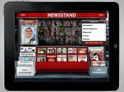 Rupert Murdoch s'apprête lancer titre 100% numérique pour iPad