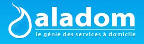 aladom-logo-2008