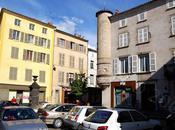 Brioude Haute-Loire