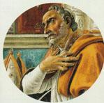 saint-augustin-avorton-de-dieu.1290509233.jpg