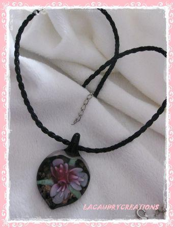 collier_coeur_rose