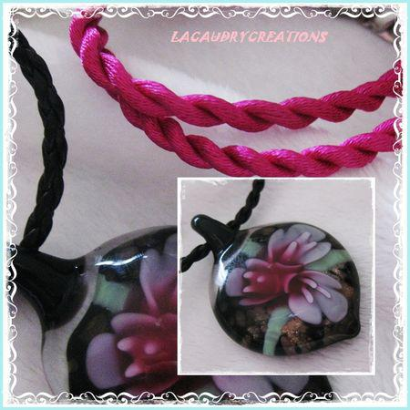 collier_coeur_rose_2