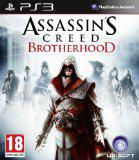 Assassin's Creed Brotherhood s'inter-active sur Youtube