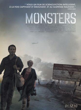 Monsters_film_Affiche_France_740x1000