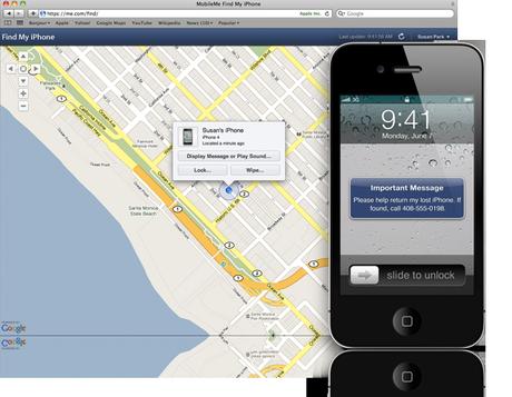Résumé des nouveautés iOS 4.2.1 sur iPhone et iPod Touch
