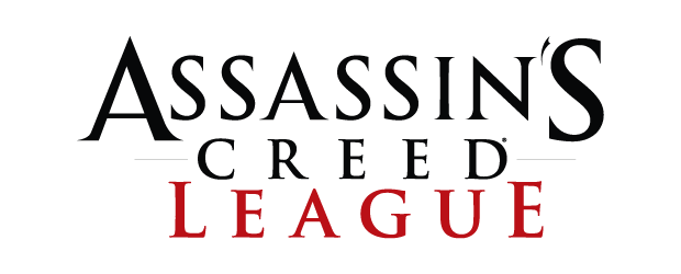 En avant pour la ligue Pok... euh non Assassin's Creed !