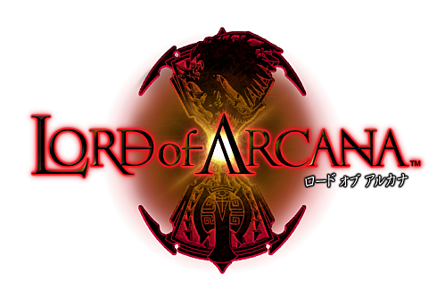 logo_lord_of_arcana.png
