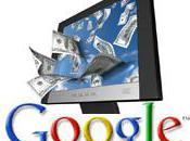taxe Google épargne