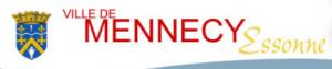 Les Éditions Dédicaces participeront au Salon du livre d'Ile de France, du 17 au 19 décembre 2010