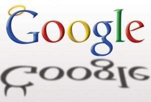 Comment taxer Google ?