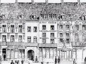 L'assainissement Lille après 1893.
