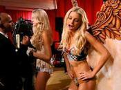 Victoria's Secret Regardez anges Katy Perry