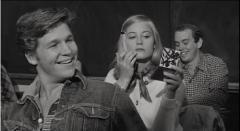 Jeff Bridges Last Picture show.jpg
