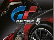 Gran Turismo disponible aujourd'hui!