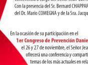 Conférence sida l'Alliance française Caracas 20h00