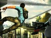 Shadow Guardian Gameloft iPhone/iPad: Uncharted Tomb Raider-like
