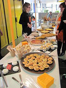 Cheesecake-citron-et-myrtilles 7376