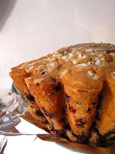 Cheesecake-citron-et-myrtilles 7355