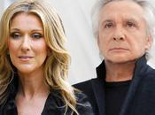 Voici tout dernier entre Céline Dion Michel Sardou!