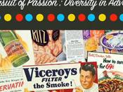 Inspirations Pursuit Passion: Diversity Advertising