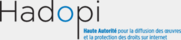 logo_site_hadopi.1290633482.png