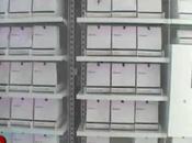 Love Machine Selfridges, l'incroyable distributeur d'amour luxe