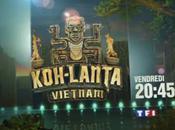 Lanta Vietnam nous attend soir