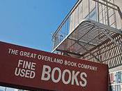 Major Company Books va-t-elle planter