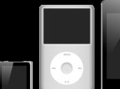 Lulu iPad/iPod: marche pas...