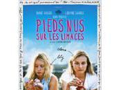 """""""Pieds limaces"""" jumelles"""