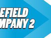 Nouveau Test Battlefield Company