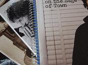 Bruce Springsteen Promise contorsions, paradoxe temporel overdubs