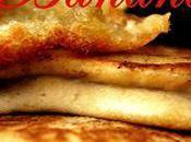 """Bancakes """"foodforeveryseason Mashed banana fritters """"Foodforeveryseason.com"""""""