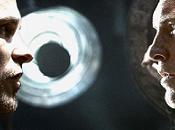 Terminator Renaissance (mise jour 27/11/10)