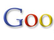 Paris Bordeaux guest stars pour Google
