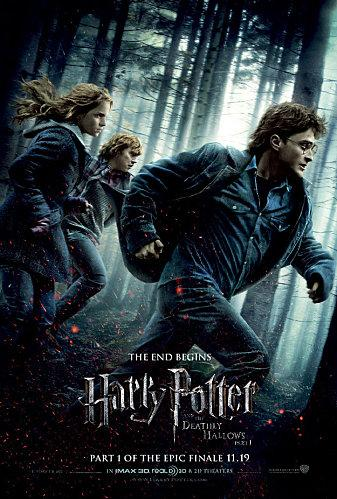Affiche-Harry-Potter-7-Final-Poster.jpg