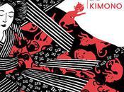 chat Kimono Nancy Pena