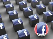Comment créer onglet personnalisé page Facebook
