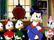 Après Epic Mickey, Warren Spector voudrait faire Picsou