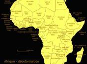 plan gestation pour partenariat renforcé entre l'Europe l'Afrique