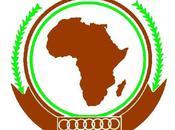 Action Plan Africa/EU Cooperation