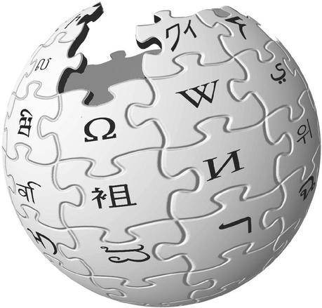 Professionnels de l'information, soutenez Wikipedia!!