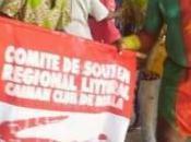 Elite :Caïman fait sensation