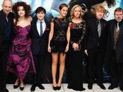 Harry Potter acteur papa sans savoir