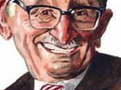 retour triomphant Hayek